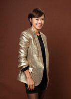 Jeon Do Yeon picture G634622