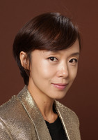 Jeon Do Yeon picture G634624