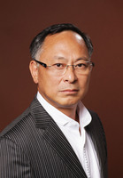 Johnnie To picture G634641