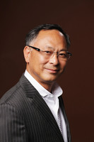 Johnnie To picture G634642