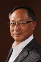 Johnnie To picture G634645