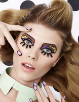 Maryna Linchuk picture G634669