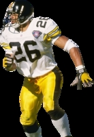 Rod Woodson picture G634676