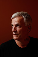 Nick Cassavetes picture G634694