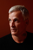 Nick Cassavetes picture G634695
