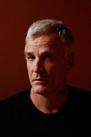 Nick Cassavetes picture G634696