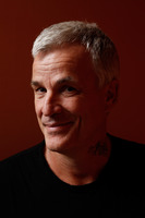 Nick Cassavetes picture G634697