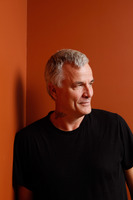 Nick Cassavetes picture G634698