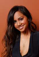 Jessica Mauboy picture G634699