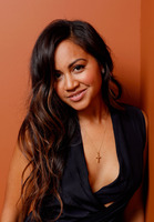 Jessica Mauboy picture G634700