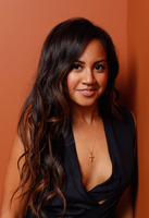 Jessica Mauboy picture G634701