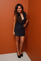 Jessica Mauboy picture G634702