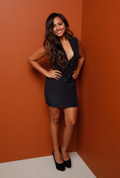Jessica Mauboy picture G634703