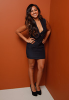 Jessica Mauboy picture G634704