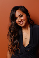 Jessica Mauboy picture G634705