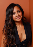 Jessica Mauboy picture G634706