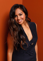Jessica Mauboy picture G634707