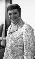 Liberace picture G634713