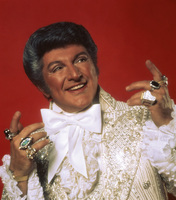 Liberace picture G634715