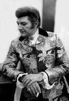 Liberace picture G634717