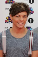Louis Tomlinson picture G634723