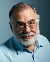 Francis Ford Coppola picture G634729