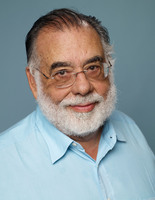 Francis Ford Coppola picture G634730