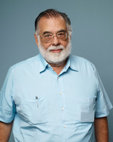 Francis Ford Coppola picture G634732