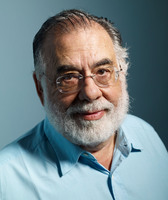 Francis Ford Coppola picture G634733