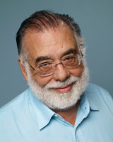 Francis Ford Coppola picture G634734