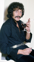 Peter Wyngarde picture G634748
