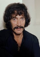 Peter Wyngarde picture G634750