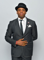 Tristan Wilds picture G634757