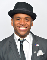Tristan Wilds picture G634760