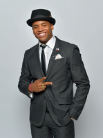 Tristan Wilds picture G634761