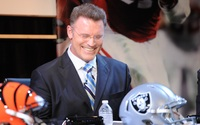 Howie Long picture G634767
