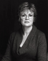 Julie Walters picture G634797