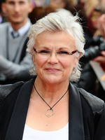 Julie Walters picture G634799