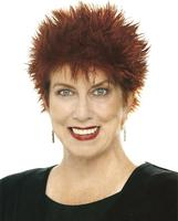 Marcia Wallace picture G634800