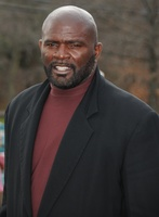 Lawrence Taylor picture G634819