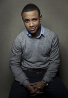 Tequan Richmond picture G634829