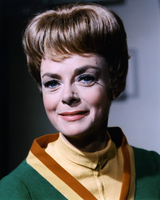June Lockhart picture G634845