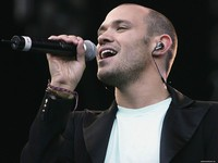 Will Young picture G634857
