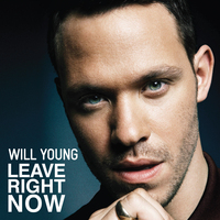Will Young picture G634858