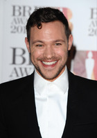 Will Young picture G634859