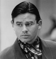 Richard Tyson picture G634864