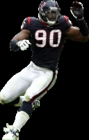 Mario Williams picture G634872