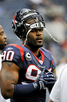 Mario Williams picture G634874