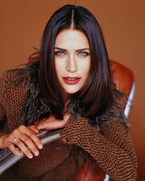 Rena Sofer picture G634892