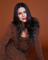 Rena Sofer picture G634893